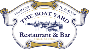 The Boat Yard Restaurant & Bar